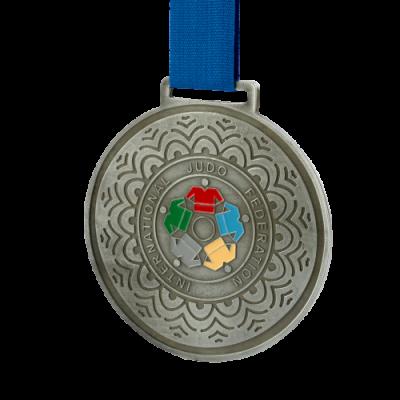 medallas-monedas-romero-acerca-de-inicio
