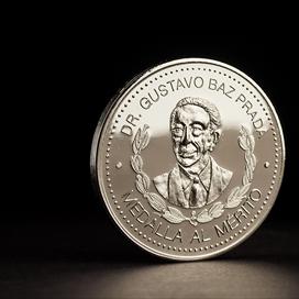 medallas-monedas-romero-categoria-productos-monedas