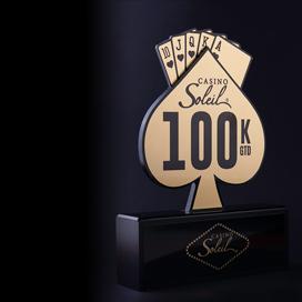 medallas-monedas-romero-categoria-productos-reconocimientos